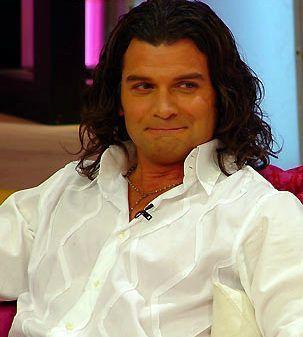 Sergio Basanez